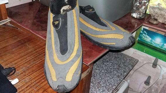 Zapatillas Sin Cordon , Elastizadas !!!