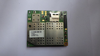 Tarjeta Wifi Intermec Cn50