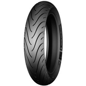 Pneu Michelin Pilot Street Radial 120/70-17 Dianteiro