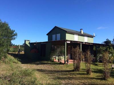 Casa Cómoda Y Cerca De Todo Para Vacacionar