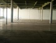 Deposito 1200m2 Pb+1200m2 1er P+ 400m2 Ofic Centro Florida O