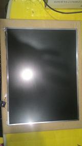 Display Lcd Ltn150xb L03
