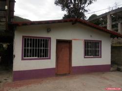 Casas En Venta Manzano Alto