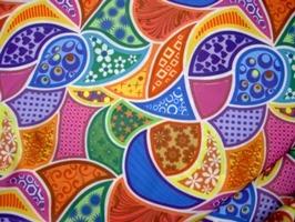 Estampado Rotativo - Industria Textil en Mercado Libre Argentina