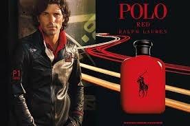 Boss Bottle Perfume Importado Da Europa
