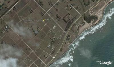 Calle 80 Entre 13 Y 17 100 - - Terrenos/fracciones/loteos Fracciones Urbanas - Venta