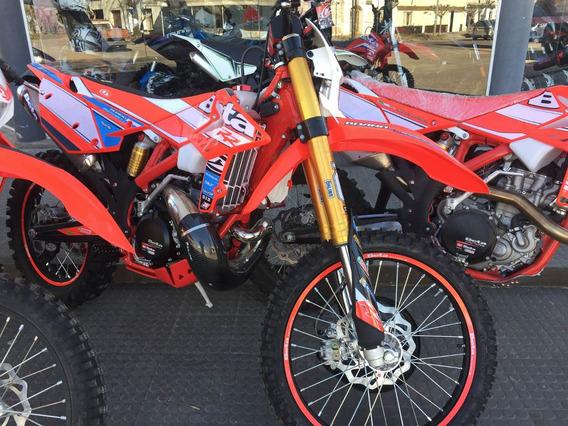 Beta Rr 300 K2 Ohlins No Ktm Kx Wr Crf Rps Bikes Roque Perez