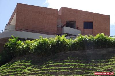 Townhouses En Venta 15-15638