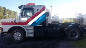 Scania T 113 360 1993 Tractor (jeronimo)