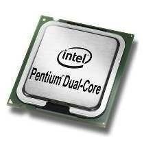 Processador Intel Pentium Dual Core E1400 23,00