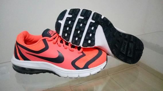 Tênis Nike Feminino Air Max Premiere Academia