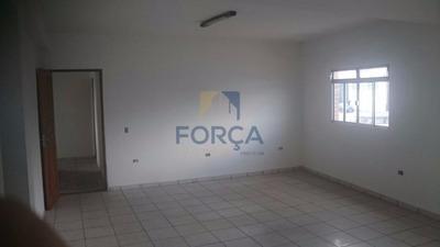 Sala Comercial Para Locação, Cidade Industrial Satélite De São Paulo, Guarulhos - Sa0010. - Sa0010