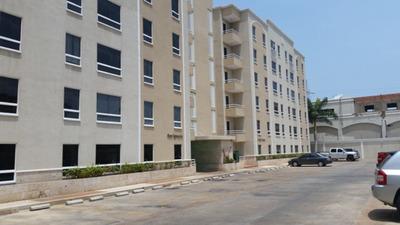 Apartamentos En Venta En Av. Costanera