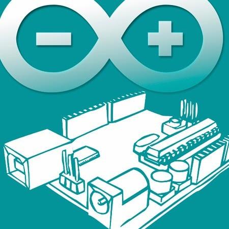 Kit Componentes Arduino