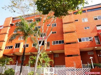 Apartamentos En Venta Inmueblemiranda 15-13773