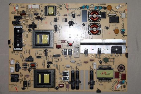 Placa Da Fonte Sony Kdl-40ex525 Codigos 1-883-804-22 Aps-285