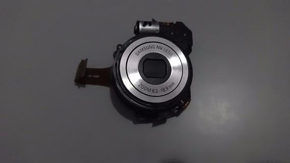 Bloco Optico Samsung L730 L830