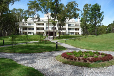 Alquiler Punta-green Park-solanas. Tmb En Onix Consulta!!!