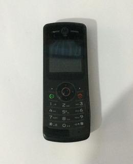 Celular Motorola W175 Para Retirada De Peças