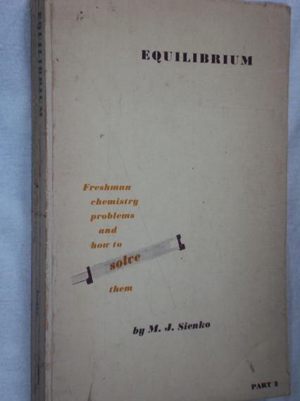 Equilibrium Part 2 (sebo Amigo)