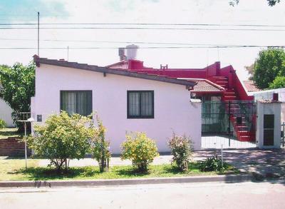 Casa En Miramar Excelente Ubicacion