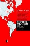 O Continente Desaparecido Ideais De Porto Alegre Estão Mudan