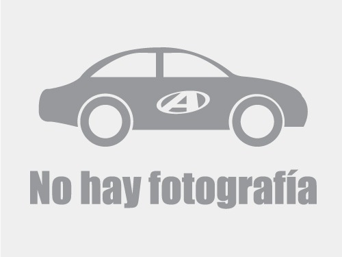 Ford Fusion 2011 Sel