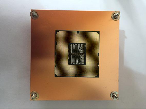 Kit Processador Intel Xeon X5550 + Dissipador Original