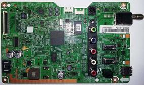 Placa Principal Tv Samsung Un32j4000ag Bn94-07830n /11300g