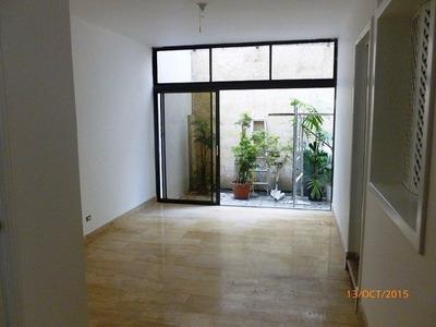 Alquilo O Vendo Casa En Evaristo Morales
