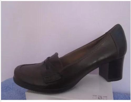 Zapatos Para Mujer Marca Naturalizer Importado De Usa