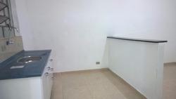 Barueri -casa - 60m² - 2 Dorm - Jd. Silveira