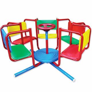 Juegos Integrados De Caño Para Jugar Niños Jardin Precios en ...