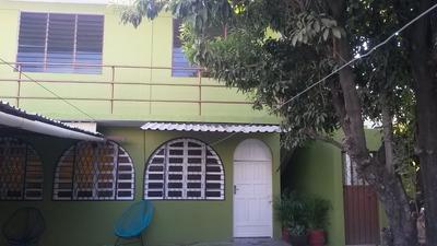 Casa Karuna A 5 Minutos De La Playa