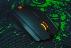 Mouse Razer Krait 2013 6400dpi