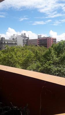 Apartamento Con Excelente Ubicacion, Muy Buena Vista