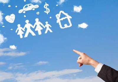 Crédito Imobiliário Contemplado R$ 82 Mil + Parcelas
