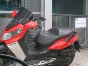 Drafa Citycom Mini Bolha 20 Cm Altura Da Bolhaecia