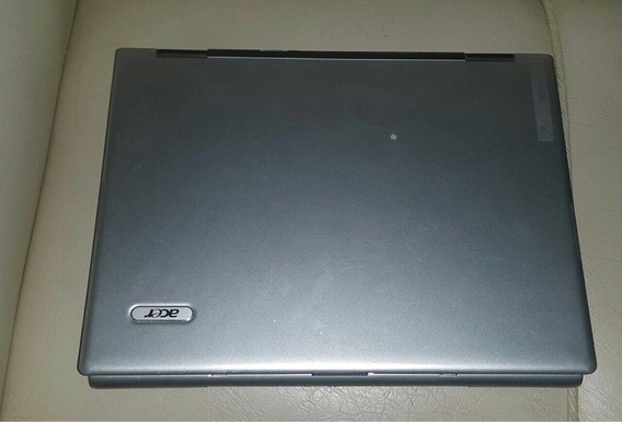 Notebook Acer Tela 15 Aspire 5040 - 394740