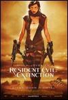 Resident Evil 3: Extincion - Dvd Original