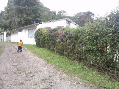 Casa Campestre Sasaima Semi Urbana 2 Casas 6 Alcobas 4 Baños