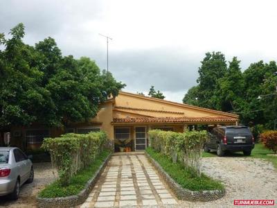 Haciendas - Fincas En Venta Mls#16-18090 Tinaquillo