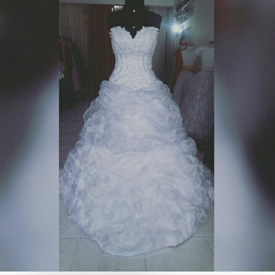 Aluguel De Vestidos De Noiva Vestidos Longo Com O Melhores