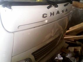 Chana Chana 2009