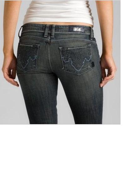 Jeans Antik Flare Original Tamanho 38 Pronta Entrega!!!!