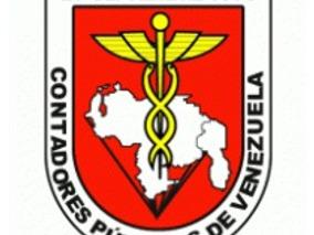 Contador Público Abogados Certificación De Ingresos Balance