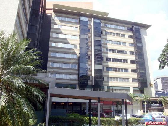 La Castellana - Oficina En Venta - Nl-15-002
