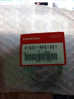 Rolamento Do Diferencial Traseiro Honda Fourtrax 420