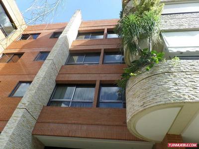Apartamentos En Venta Mls #14-12653