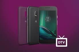 Celular Moto G4 Play Dtv 750,00 Promocao Otimo Preco